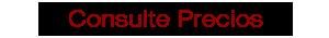Consulte precios textil hosteleria